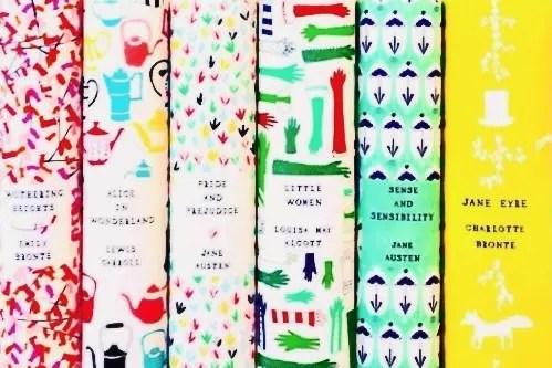 Boddington Classics Blog
