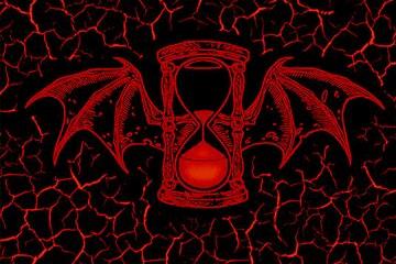 Good Omens Hestia Blog Image