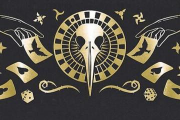 Crooked Kingdom Hestia Blog Image 1