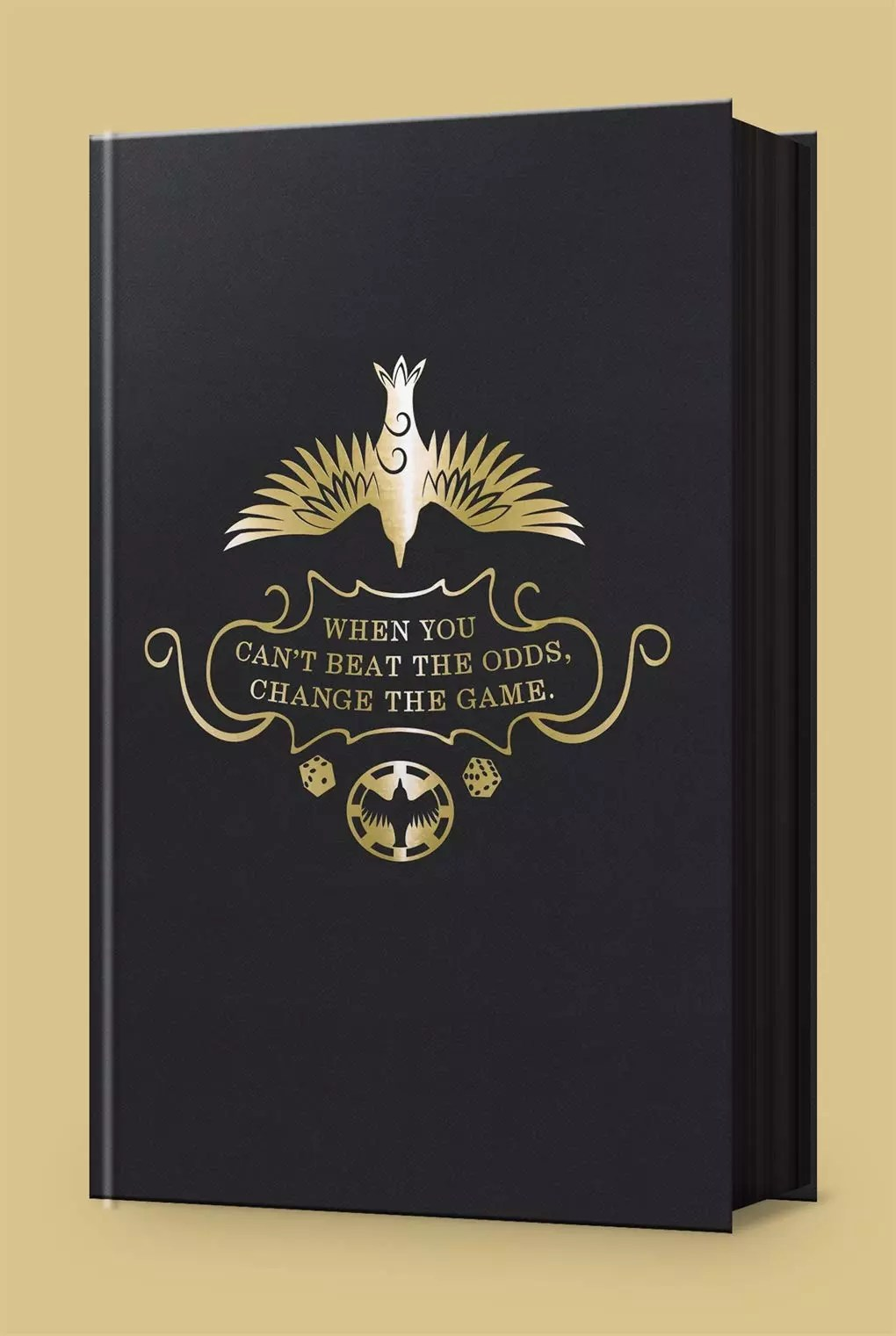 leigh bardugo crooked kingdom collectors ed back cover