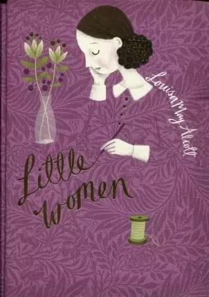 VA Collectors Little Women