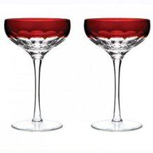 , Glassware