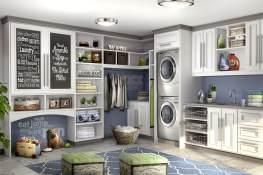 1-laundry-room
