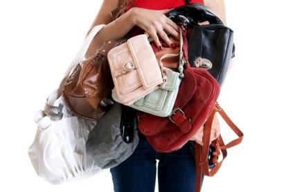 purses-handbags-dirty-germs