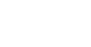 Beautiful Brows and Lashes White Logo