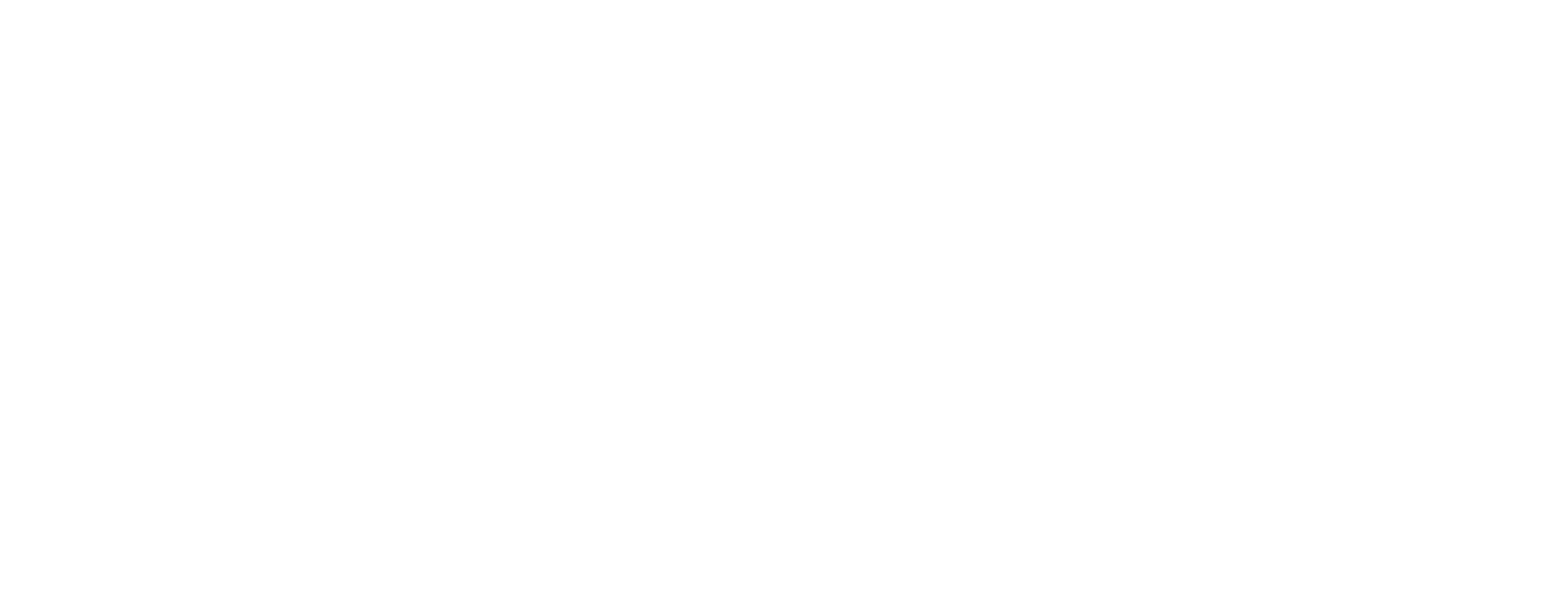 Beautiful Brows and Lashes Professional & Lash Lift Store Distribution-2