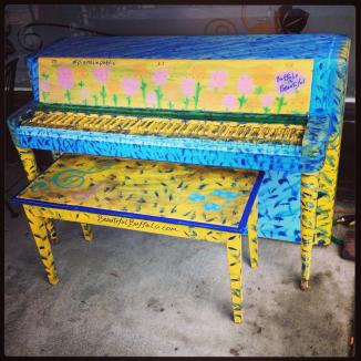 Pianos_In_Public_Buffalo
