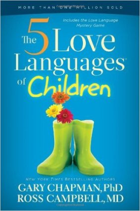 5-love-languages-of-children