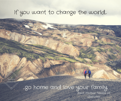 want-to-change-the-world-quote