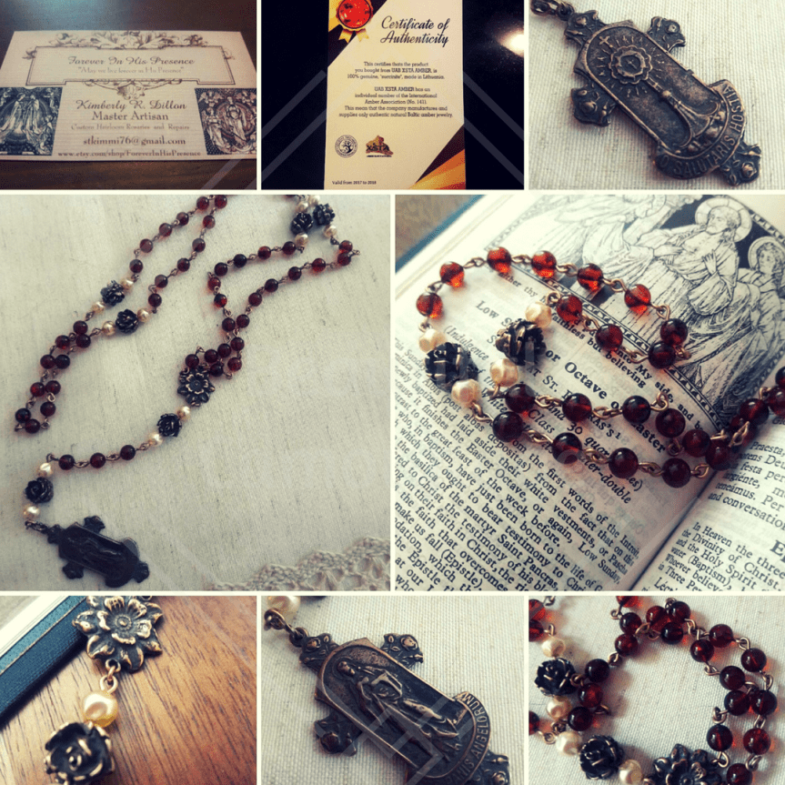 Baltic Amber Rosary Giveaway.png