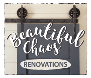 Beautiful Chaos Renovations