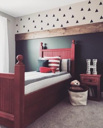 boys room interior design ideas