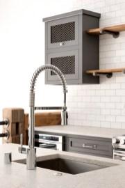 urban cabin faucet ideas