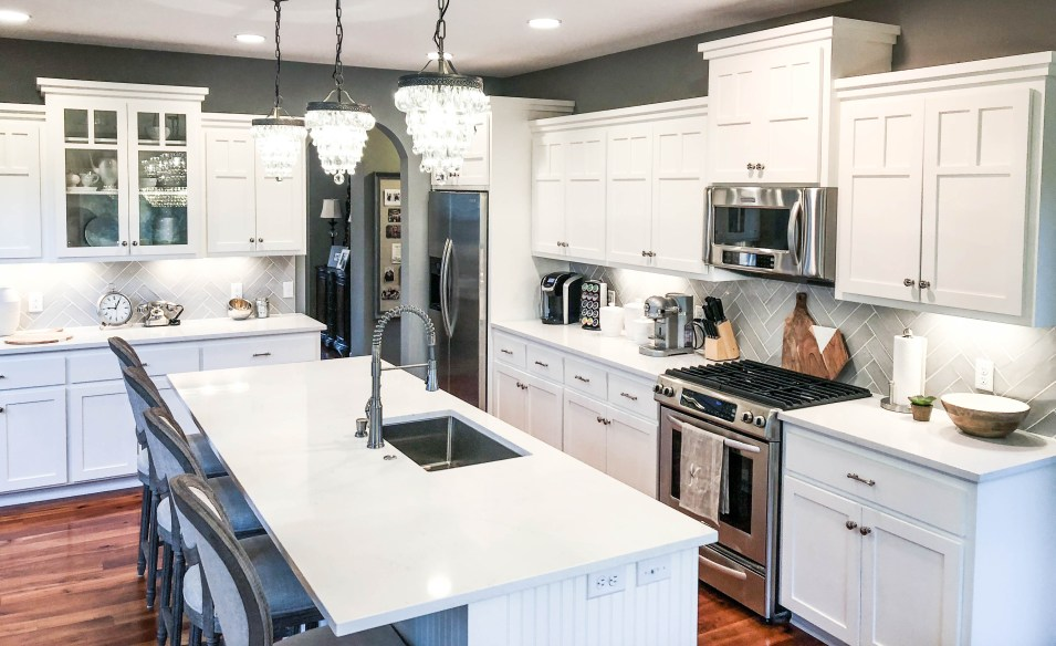 beautifully_becca_white_kitchen