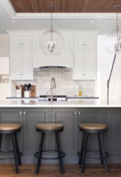 Black Paint Colors Kitchen Island Remodel