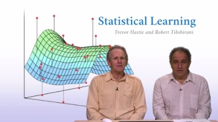 statlearning_screenshot