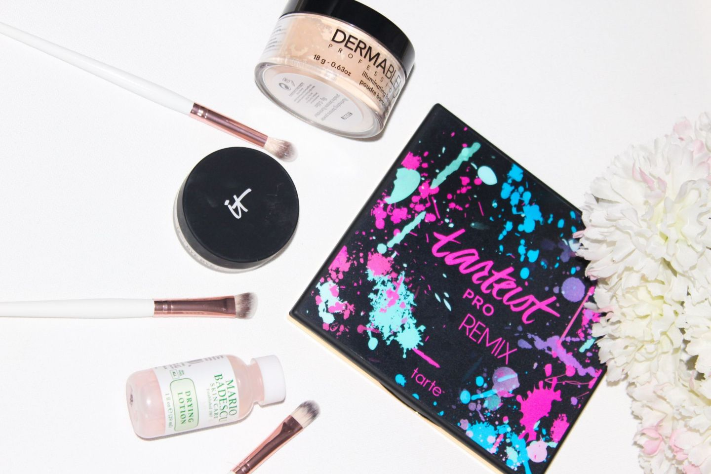 Ulta's 21 Days of Beauty Buys