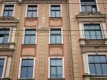 Windows of Riga Latvia 30 - by Anika Mikkelson - Miss Maps - www.MissMaps.com