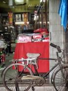 bangkok-bicycle-bangkok-thailand-by-anika-mikkelson-miss-maps-www-missmaps-com