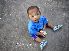 baby-boy-in-blue-bago-myanmar-by-anika-mikkelson-miss-maps-www-missmaps-com