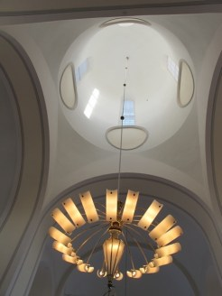 20130123-054321.jpgSuomenlinna church