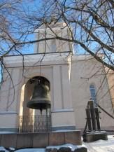 20130123-054503.jpgSuomenlinna Church