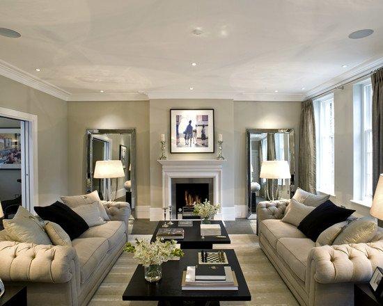 Beautiful Homes Design