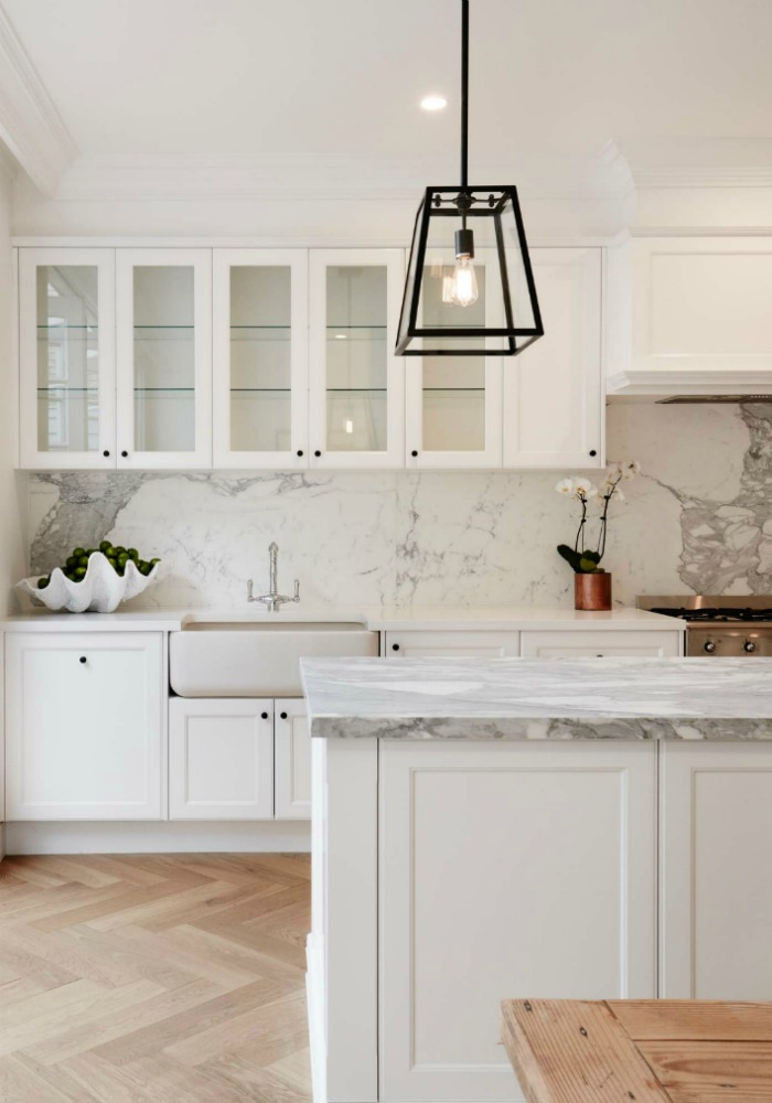 what you need to know about kitchen pendant lighting beautiful house