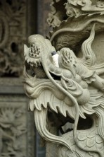 Hong San Temple
