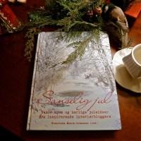 The Gift of Christmas! Sanselig Jul...