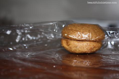 packing cookies 3
