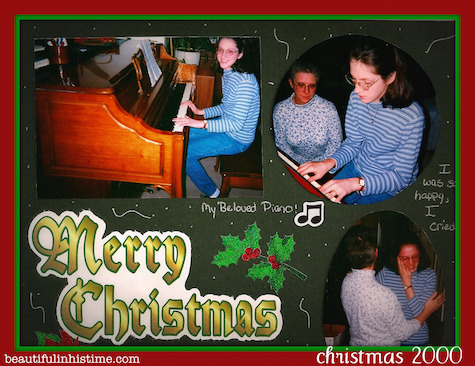 piano christmascropblog