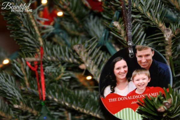 2013-family-ornament