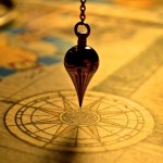 """the pendulum effect and sinning """"that grace may abound"""""""