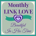 January Link Love 2015