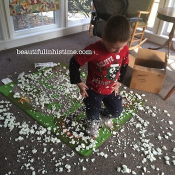packing peanuts 4