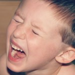 How to get a behavioral diagnosis for your child
