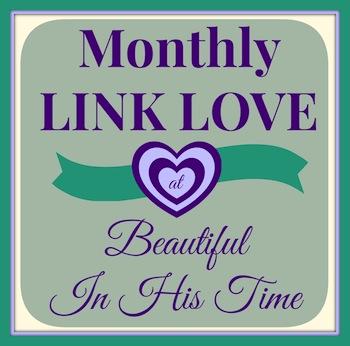 Link Love April 2015