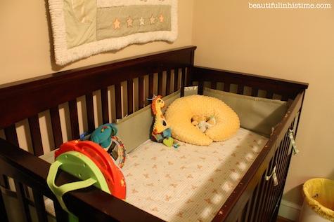 baby nursery 5