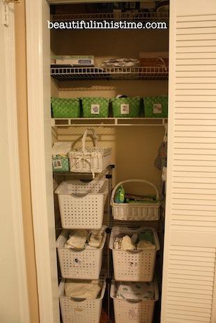baby nursery 6