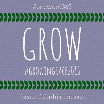GROWingrace2016