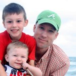 What America Means to this Veteran's Family