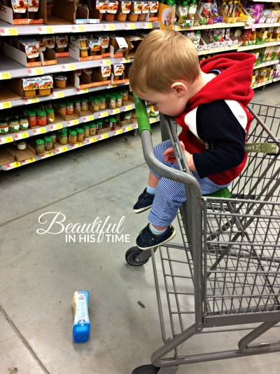 uh-oh-in-the-cereal-aisle