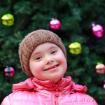Support Special Needs Families With Your Christmas Shopping