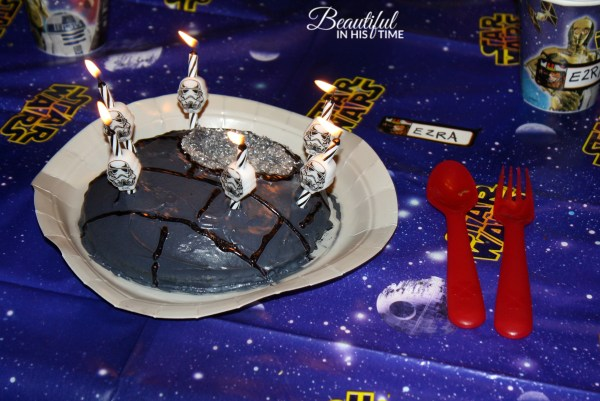 star-wars-party-21