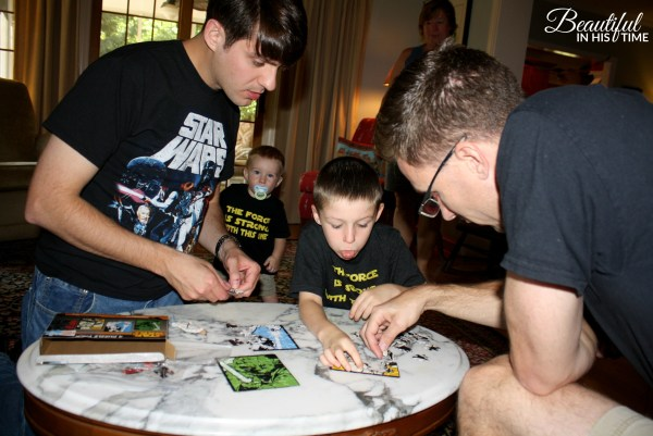 star-wars-party-6