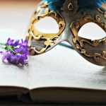Stained Glass Masquerade: 6 Reasons We Left Our Church