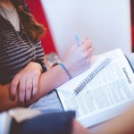 How to deal with spiritual abuse triggers at church