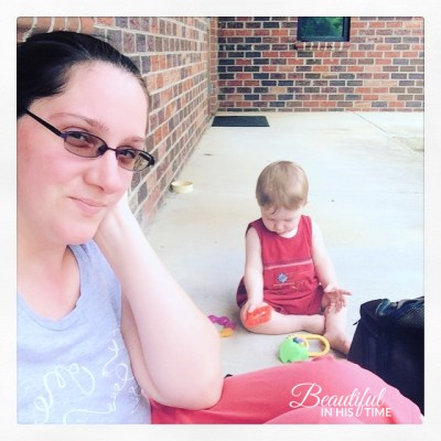 special needs mom | special needs sibling