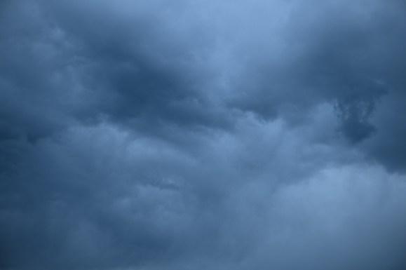 Gloom And Doom